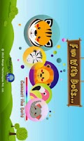 Screenshot of Fun With Dots- Kids Learning