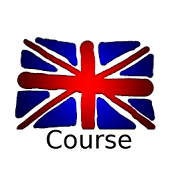 English Grammar Course