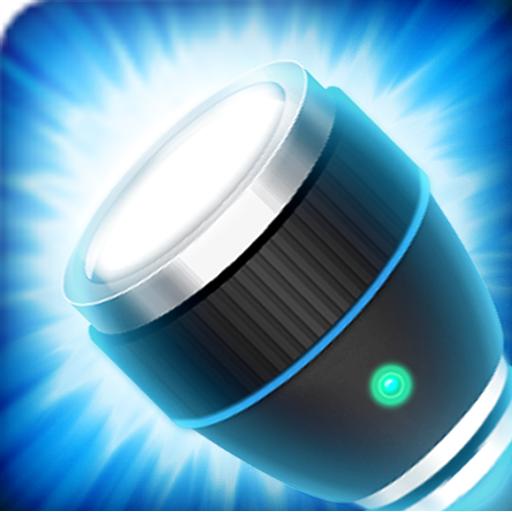 娛樂App|Torch Light LOGO-3C達人阿輝的APP