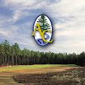 Anderson Creek Golf Club icon