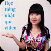 Hoc Tieng Nhat Hang Ngay FULL
