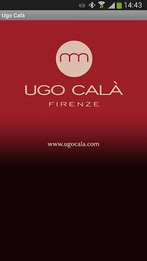 Ugo Calà