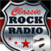 A Better Classic Rock Station