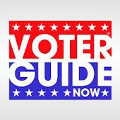 Santa Cruz County Voter Guide