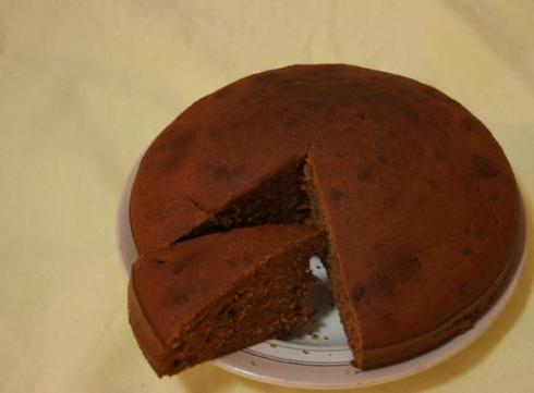 arbatinis pyragas