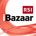 RSI iBazaar logo