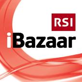 RSI iBazaar