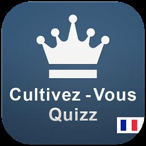 Quizz Culture générale FR for PC and MAC