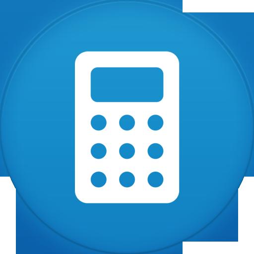 Simple School Calculater 財經 App LOGO-APP試玩
