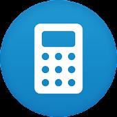 Simple School Calculater