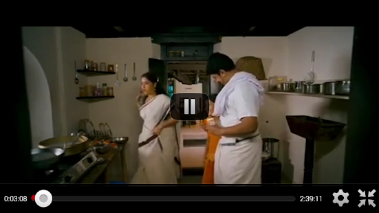 NEW Malayalam Movies HD - screenshot thumbnail