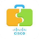 Cisco SalesConnect icon