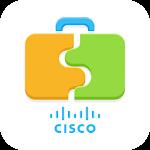 Cisco SalesConnect 5.1.2 Apk