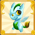 Dragon Story Breeding Guide icon