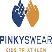 Pinky Swear Kids Triathlon