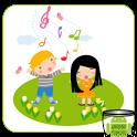 Çocuk Şarkıları icon