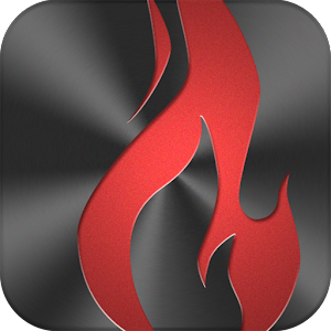 MMA Torch: Live MMA News!
