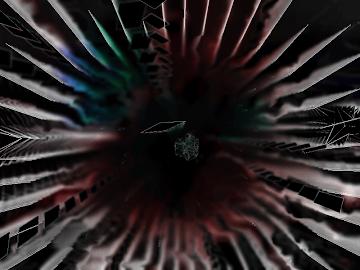 PolyFauna Screenshot 5