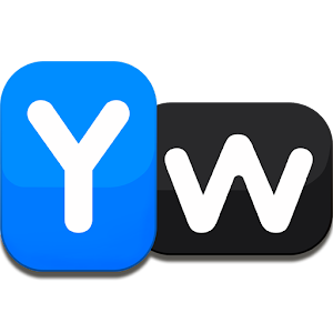 YellWifi Comunidad WiFi Gratis