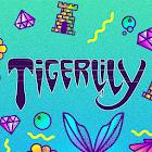 Tigerlily icon