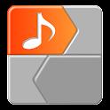 SocialLine - Background Music icon