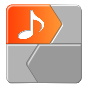 how to delete songs on soundcloud on android