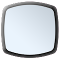 Mirror APK for Ubuntu