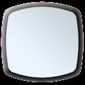 Spiegel icon