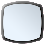 Mirror v2.3.5