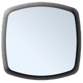Mirror APK for Bluestacks