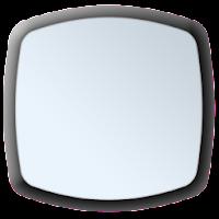 Mirror 2.4.3