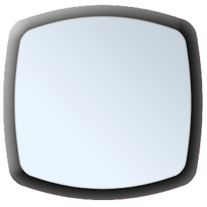 Mirror APK Cracked Download