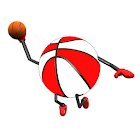 Indiana Basketball icon
