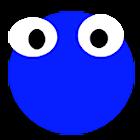 Silliest Ball (arcade game) icon