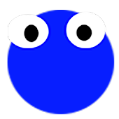 Silliest Ball (arcade game)