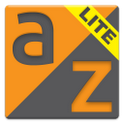 AppZorter Lite for TouchWiz icon