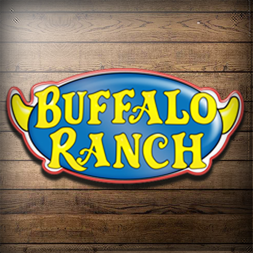 Buffalo Ranch 生活 App LOGO-APP試玩