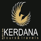 Kerdana Tours & Travel