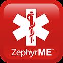 ZephyrME logo