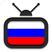 TV Russia HD