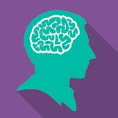 Personal Brain Trainer
