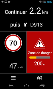 Michelin Navigation PcPWrLFvKmGzjVVlKnWu2zTGqRyqvyTdupFESD0UAhYMuBIxfLvl3y8JvaNPatk_nQ=h310