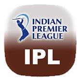 IPLT20 Live Score