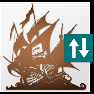 apk bay download pirate