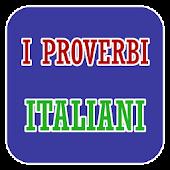 I Proverbi Italiani