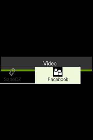 SabeCZ