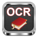 OCR Instantly Pro icon
