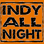 Indy All Night