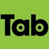 TAB Pro