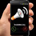 Caller Name & SMS Talker download
